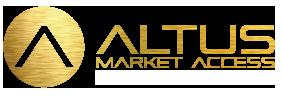 Altus Market Access, Inc.